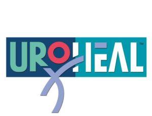 Uroheal logo