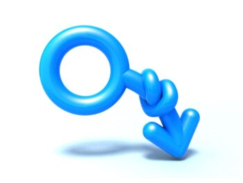 male symbol for erectile dysfunction